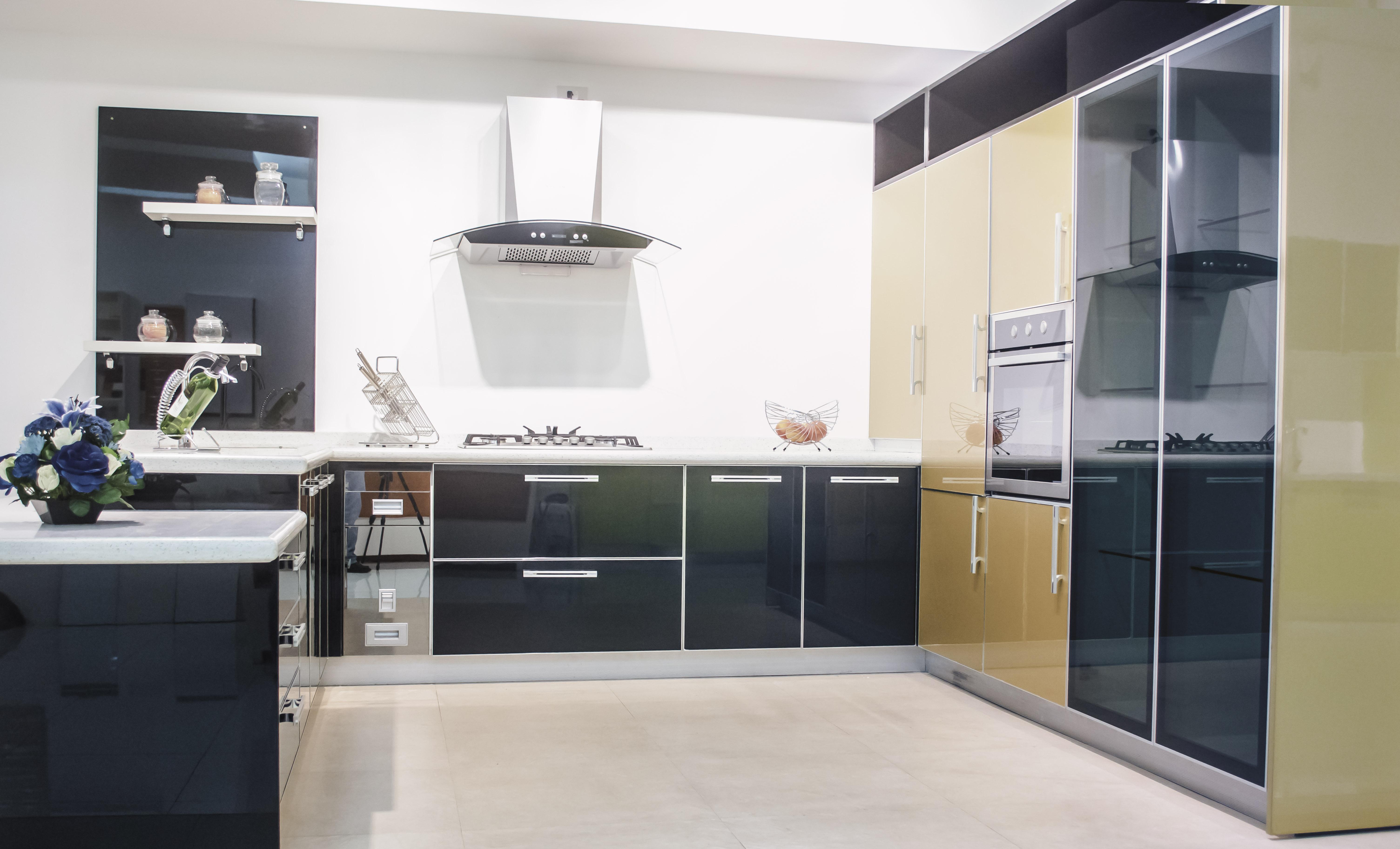 Ideal Home Design International | Home