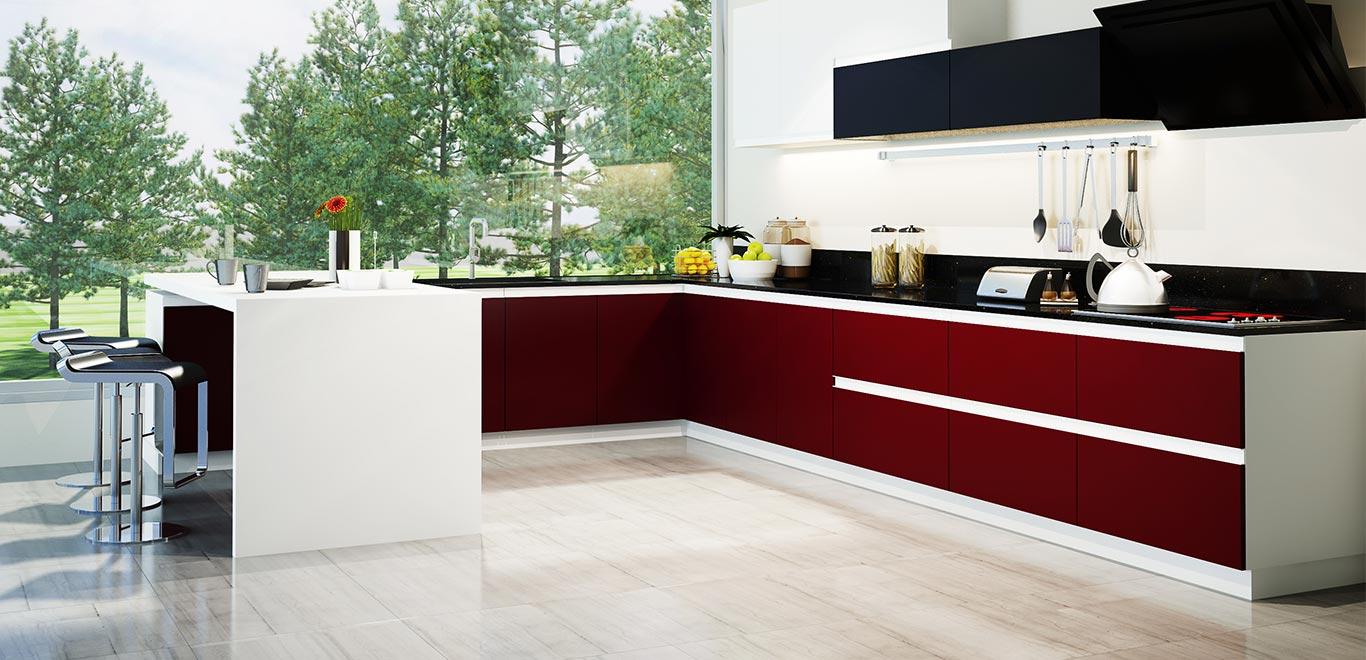 2017 Ideal Home Design International.