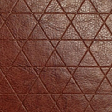 Ideal Home Design International Leather Series Archives