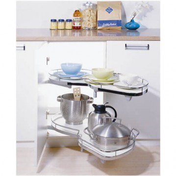 Ideal Home Design International Kitchen Accessory Archives