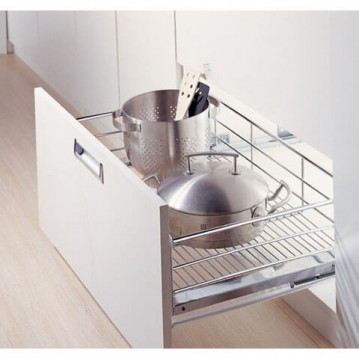 Ideal Home Design International | Kitchen Accessory Archives