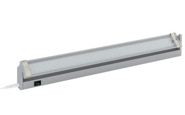 Ideal Home Design International 580 Led Underlight
