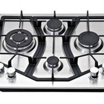 Built In Cooktop NB 002. IDEAL HOME DESIGN INTERNATIONAL INC.