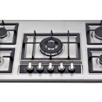 Built In Cooktop NB 005. Ideal Home Design International