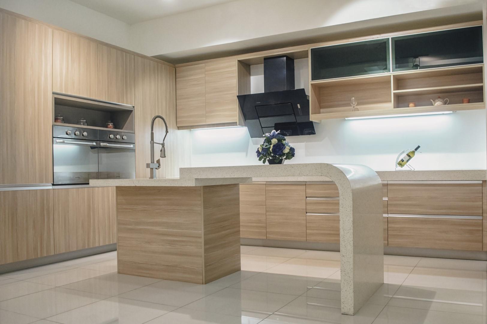 ideal home design international home rh idealhome com ph